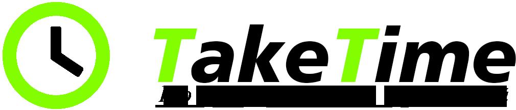 TakeTime